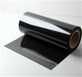 防屏蔽石墨烯散熱材料